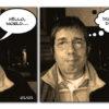 Thunk! strip 01