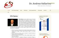 Andrea Vallarino