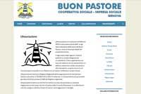 Cooperativa Buon Pastore Genova