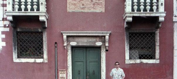1985 30 secondi su Venezia