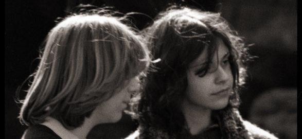 1974-79 Davanti a scuola III