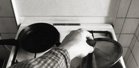 1978 Tecnologie domestiche